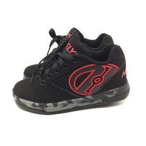 Heelys Roller Skate Sneakers